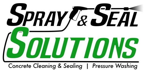 Spray & Seal Solutions